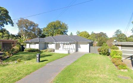 8 Patricia Ct, Castle Hill NSW 2154