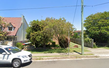 5/51 South Creek Road, Dee Why NSW