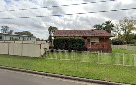 32 COLBECK STREET, Tregear NSW