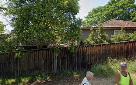 25 Wilson Way, Blaxland NSW