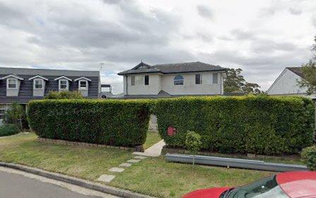 12 Gould Avenue, Narraweena NSW