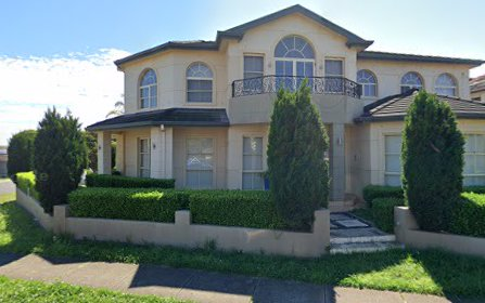 2 Highclaire Place, Glenwood NSW