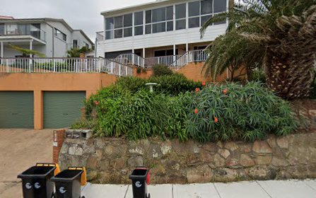 1/70 Cumberland Avenue, Collaroy NSW