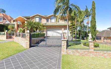 5 Rosedale Pl, West Pennant Hills NSW 2125