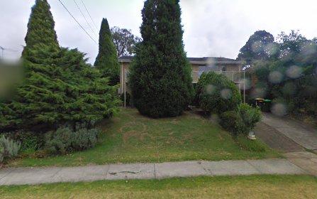 54 Roxborough Park Road, Baulkham Hills NSW