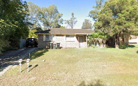 28 Valleyview Crescent, Werrington NSW