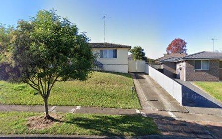 33 Palona Street, Marayong NSW