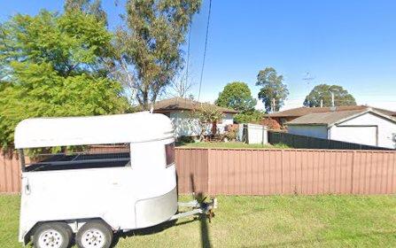 4 Basingstoke Place, Hebersham NSW 2770
