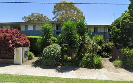 16/66-70 Lynwood Avenue, Dee Why NSW