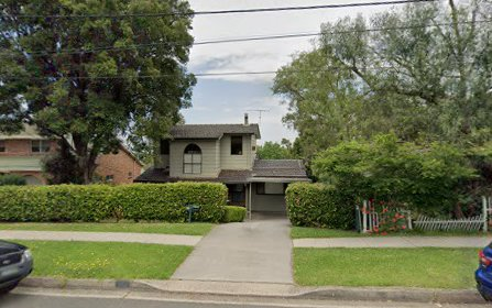 178 Excelsior Av, Castle Hill NSW 2154