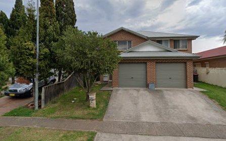 35a Baxter Crescent, Glendenning NSW