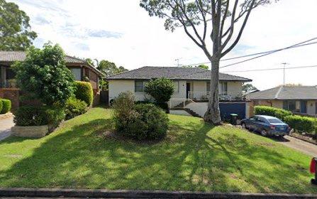 31 McDougall Av, Baulkham Hills NSW 2153