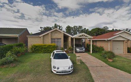 8 Yatay Place, Plumpton NSW