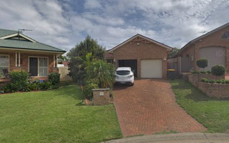 23 Fernview Place, Glenwood NSW