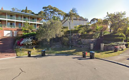 4 May Gibbs Way, Frenchs Forest NSW 2086
