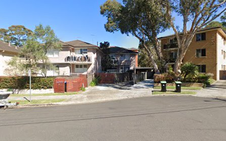 6/5 Grafton Crescent, Dee Why NSW