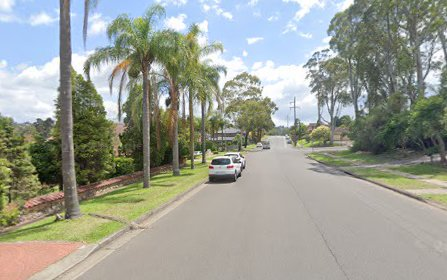 81 Highs Road, West Pennant Hills NSW