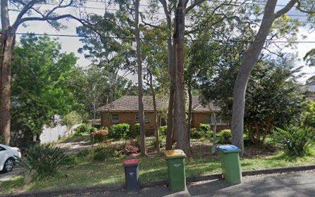 16 Elgin St, Gordon NSW 2072