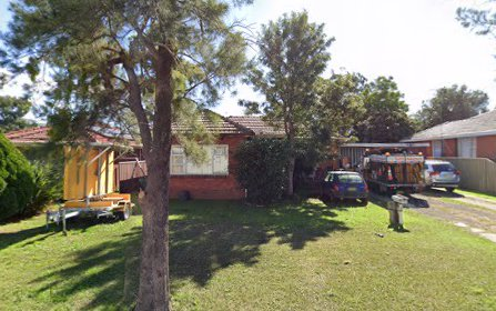 11 Allendale Street, Marayong NSW