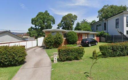 4 McDougall Avenue, Baulkham Hills NSW