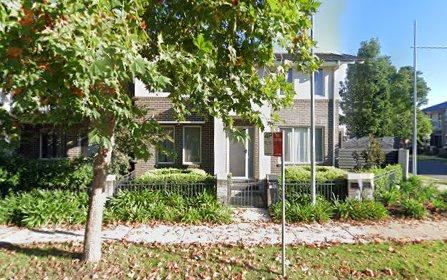33 Sydney Smith Drive, Penrith NSW