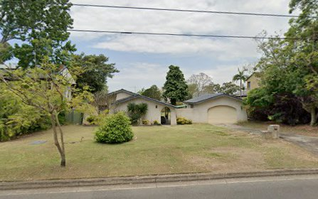 216 Excelsior Avenue, Castle Hill NSW