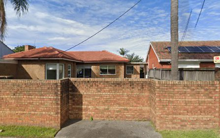 519 Pennant Hills Rd, West Pennant Hills NSW 2125