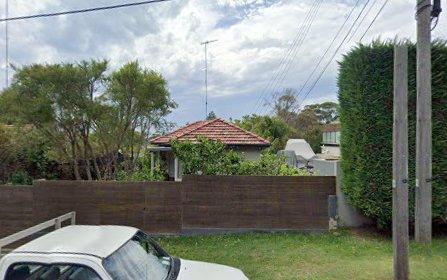 45 Prescott Av, Dee Why NSW 2099