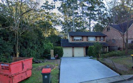 10 Kamarooka Av, West Pennant Hills NSW 2125