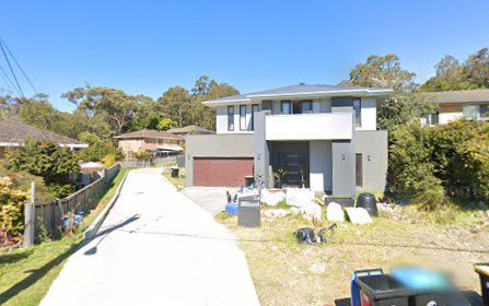 54 Epping Drive, Frenchs Forest NSW