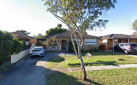 63 Gerald Crescent, Doonside NSW