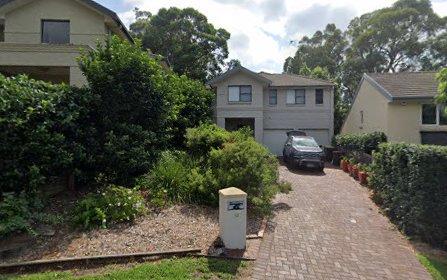 10 wattlecliffe drive, Blaxland NSW