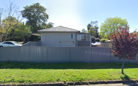 21 Keswick Avenue, Castle Hill NSW