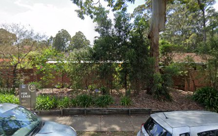51 Taylor St, West Pennant Hills NSW 2125