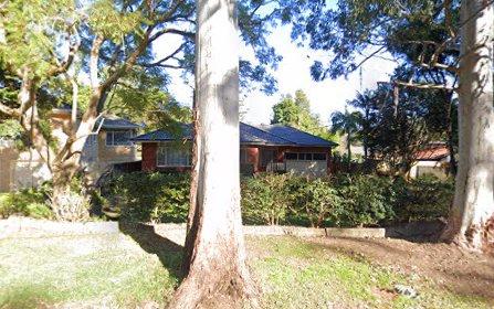 5 Bangalow Avenue, Beecroft NSW