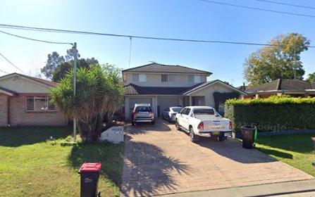 2B Willow Tree Avenue, Emu Plains NSW