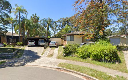 3 Daffodil Street, Marayong NSW