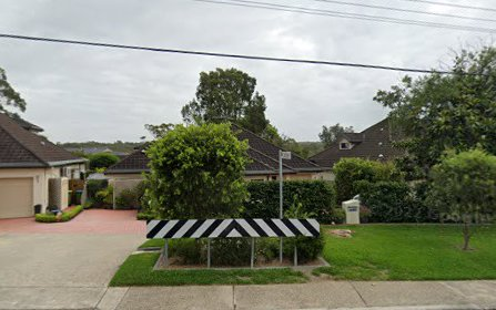 2/43 Canoon Road, Turramurra NSW
