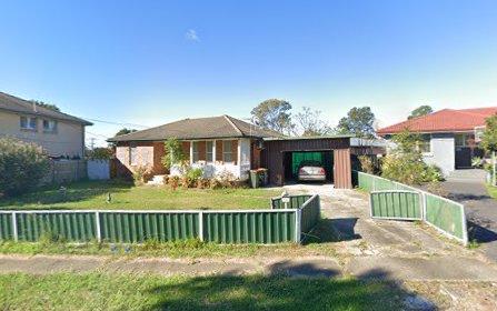 16 Hegel Avenue, Emerton NSW