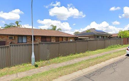 7/1 Perrin Avenue, Plumpton NSW