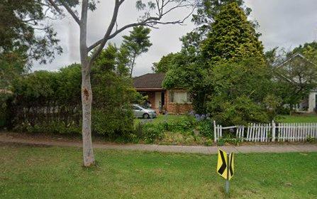 207 Kissing Point Road, Turramurra NSW
