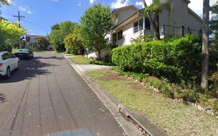 10 Wilton Cl, Gordon NSW 2072