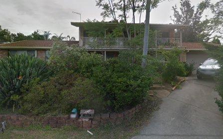 60 Allandale Place, Baulkham Hills NSW
