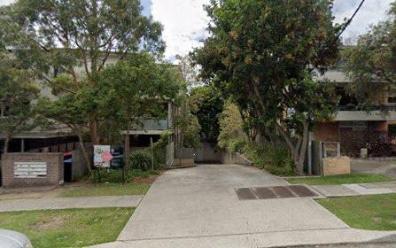 10/23 Westminster Av, Dee Why NSW 2099