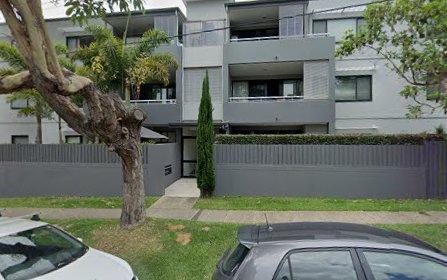 2/22 Westminster Av, Dee Why NSW 2099