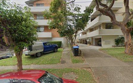 3/2 Holborn Av, Dee Why NSW 2099