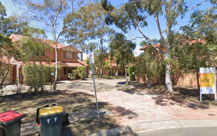 4/11 Michelle Place, Marayong NSW