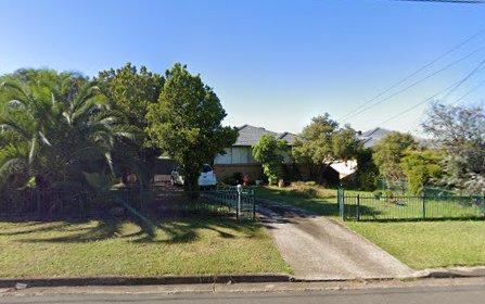 8 Benine Drive, Cambridge Park NSW 2747