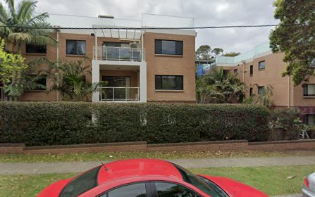 29 2-10 HAWKESBURY AVENE, Dee Why NSW