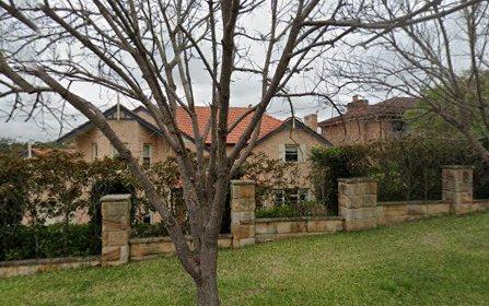 26 Kookaburra Pl, West Pennant Hills NSW 2125